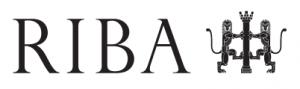 Rita logo